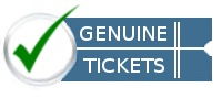 Äkta sport biljetter online
