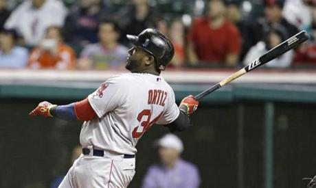 http://www.bostonglobe.com/sports/2014/06/04/for-david-ortiz-rules-are-different/n17mmWHdvU3soScCpB4TCK/story.html