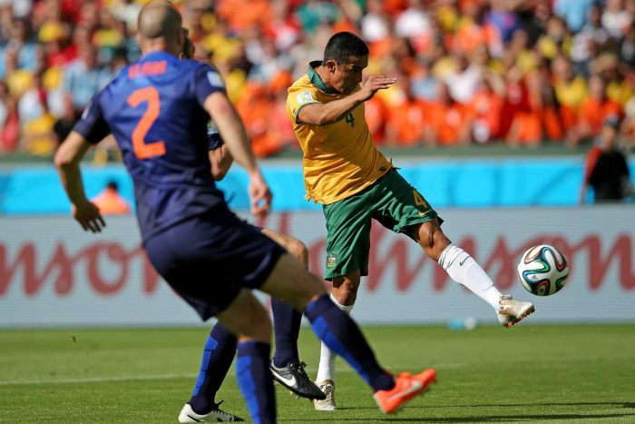 http://www.abc.net.au/news/2014-06-19/cahill27s-stunner-indicative-of-transformed-socceroos/5534528