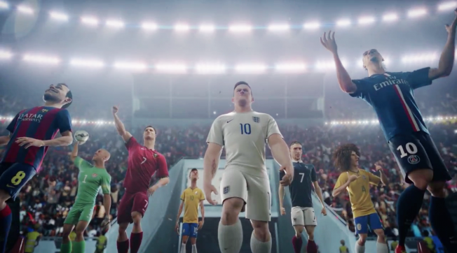 http://www.adweek.com/news/advertising-branding/ad-day-nikes-5-minute-animated-world-cup-film-has-humans-everywhere-cheering-158212