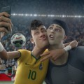 the last game nike world cup video