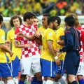 brazil croatia controversy corruption penalty