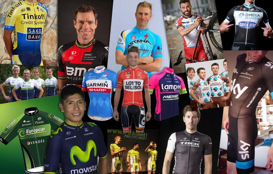 http://road.cc/content/feature/116034-2014-worldtour-bikes-bikes-peloton-season