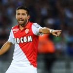 $30m Ligue Star and $15m Italy International Offered To The Gunners