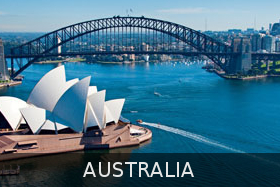 sydney, melbourne, brisbane sports tickets
