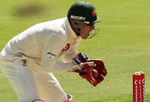 http://www.theroar.com.au/2014/12/08/india-vs-australia-first-test-preview-teams-key-matchups/