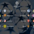 champions league draw 2015