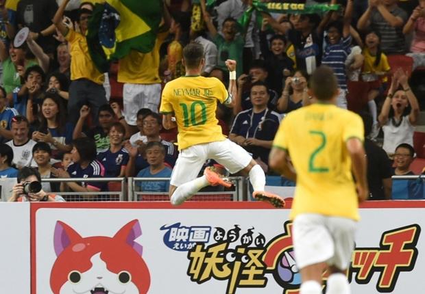 http://www.goal.com/en-au/news/4016/main/2015/02/12/8837182/win-tickets-for-brazil-chile