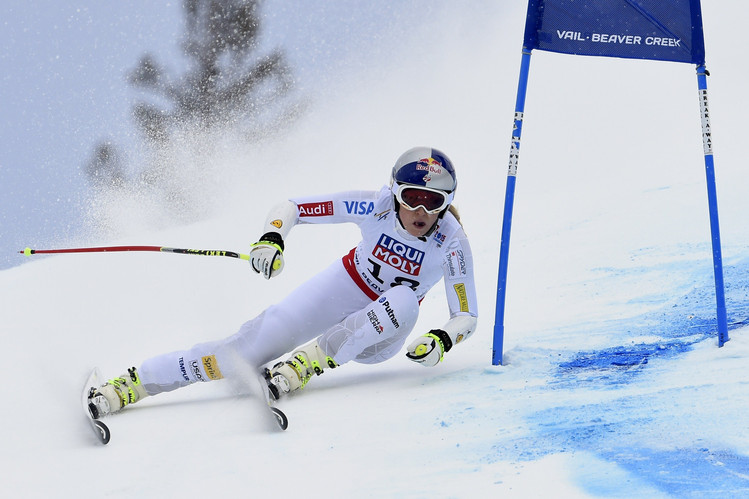 http://www.wsj.com/articles/lindsey-vonn-back-to-the-top-of-the-mountain-1423150634