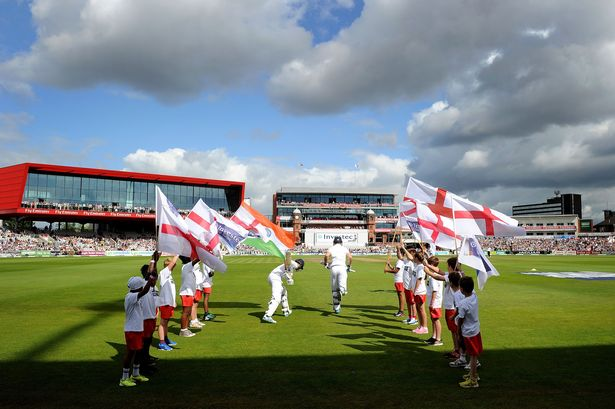 http://www.manchestereveningnews.co.uk/sport/cricket/win-vip-tickets-see-england-8605887