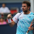stan wawrinka - world tour tennis