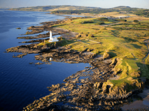 "<p><img style=""vertical-align: middle;"" src=""http://myblogguest.com/forum/uploads/articles/2015/11/st-andrews-turnberry-royal-troon1.jpg"" alt="""" width=""600"" height=""450"" />If you're a keen golfer then a trip to the home of golf, Skotlandia, is an absolute must. With over 550 golf courses the length and breadth of the country, you're spoilt for choice. Fancy playing golf late at night? Fancy treading the same links as countless Open Champions have? Fancy stunning views that may see you reaching for your camera more often than your golf clubs?</p> <p>It's all there in Scotland, but there may be a perceived image of golf north of the border being expensive with long waiting lists.</p> <p>In reality, it's possible to secure some top class golf at budget prices if you know how to go about it and you're prepared to do a bit of virtual legwork online.</p> <p><strong>Travel times</strong></p> <p>If flying, then you'll likely save if you fly on weekdays rather than weekends - and save further on flights taken at certain times of the day. Check the airline websites to see the variations.</p> <p>Beware of the extra costs of hold luggage and travelling with golf equipment.</p> <p><strong>Off the beaten track</strong></p> <p>Naturally, if you want to play St Andrews Old Course or Turnberry during times of peak demand than there's steep price tag (although maybe not as steep as you think if you combine it with a golf package). Why not consider some of the lesser known courses that offer wonderful golf experiences at much lower rates?</p> <p>For example, while it may seem a bit extreme you could play Britain's most northerly golf course, Whalsay, in Shetland. Due to its northerly location, Shetland enjoys long hours of daylight so you could realistically play a nocturnal round with daylight lasting until midnight sometimes.</p> <p>Rounds of golf at courses like this would be very competitively priced - you'd likely have change from £30 for a day ticket.</p> <p>Fife, the location of the 'home of golf' St Andrews, offers much more than the famous Old Course. St Andrews itself offers six golf courses to try, and there are many more in the area at reasonable prices. For something really unique, why not try playing the game with hickory clubs as those golfers of yesteryear did? The Kingarrock Hickory Club will kit you out with these old clubs, let you play, give you a nip of whisky and provide refreshments all for bargain basement money.</p> <p><strong>Golf passes</strong></p> <p>A great way of planning keenly priced golf by region. The Visit Scotland website has details of various <a href=""http://www.visitscotland.com/see-do/activities/golf/golf-passes-offers-tours/passes/"">types of golf pass</a> which basically give you discounted golf in certain regions.</p> <p>For example, you can play on four of the courses in the Carnoustie area - including the Open Championship venue itself - for just over £300.</p> <p>For Perthshire golf, you can buy a booklet for £5 that gives you a 25% green free reduction on a choice of 18 golf courses in the area. If you fancy some golf in South Ayrshire, £55 buys you three rounds of golf over seven days on a choice of seven courses.</p> <p><strong>Vouchers</strong></p> <p>Various voucher schemes run long and short term - and well-known voucher sites such as Groupon have golfing deals at times. There are two for one schemes sometimes run by golf magazines or other concerns - try an online search to see what's available.</p> <p>A typical offer of this type is two rounds for the price of one, although there may be restrictions on days and times you can play and times of year.</p> <p><strong>Organised packages</strong></p> <p>Professional golf break specialists have the advantage of being able to buy tee times, accommodation and arrange car hire deals at lower rates to build your <a href=""http://www.agsgolfvacations.com/scotland-golf-tours/"">Scotland golf tour</a> as they buy in bulk. This can make the overall cost of a trip highly competitive, and it's very convenient - you can select from a choice of itinerary knowing everything is organised including the tee times.</p> <p>Some operators build in some flexibility so you can tailor your trip to suit your exact requirements. If you hanker after teeing up on the famous Scottish courses such as those used in major tournaments such as St Andrews Old Course, Carnoustie and Turnberry then golf break specialists can remove the obstacle of trying to book privately and dealing with waiting lists.</p> <p>The overall cost of a golf package can work out less expensive than arranging everything yourself, especially when you take into account aspects such as transport from the nearest airport and travel while you're in Scotland.</p> <p><strong>Enjoy Scottish golf more when it's cheaper</strong></p> <p>A combination of basic research and deciding exactly what type of golf experience you want will help you save money. While you can research golf course green fees, accommodation options, car hire and airport transfers, you may feel it saves time and possibly even more money by putting it in the hands of a professional golf break company.</p><h5>Featured images:</h5><ul><li><img src='http://myblogguest.com/forum/uploads/articles/2015/11/st-andrews-turnberry-royal-troon1.jpg' style='height: 100px; width: auto;' /> <span class='license'>License: Image author owned</span> </li></ul><p>Adrian Stanley is the founder of <a href=""https://www.facebook.com/agsgolfvacations"">AGS Golf Vacations</Sebuah>, which specialises in arranging golf tours to the home of golf.</p>"
