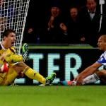 Sunderland – Scoring More Own Goals than Anyhting