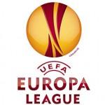 tickets round of 32 europa