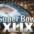 best cheap superbowl tickets 2015