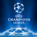 champions league round of 16 门票
