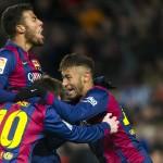 Top Picks de boletos baratos del FC Barcelona febrero-marzo
