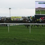 Grand National Preview