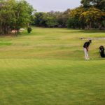 Top 5 Tips for a Better Mental Game in Golf