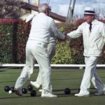 Everything You Ever Wanted to Know About Lawn Bowls